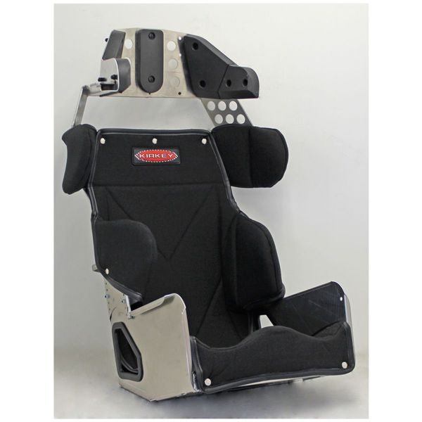 Kirkey 71 Series - Standard 20º Road Race Containment Seat